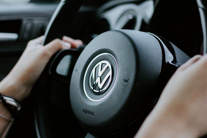 VW Winter Check Image