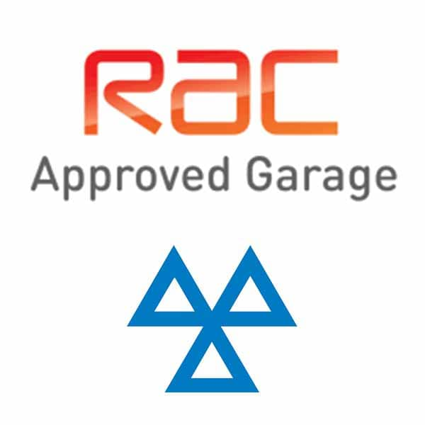 Fitch Autos RAC Approved Garage