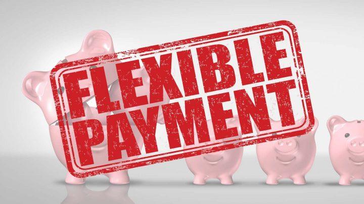 MOT Walsall Flexible Payment Fitch Autos