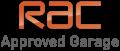 rac-logo